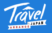 Travel Arrange Japan