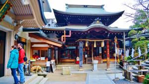 Rural-Nara_Senjuin_02