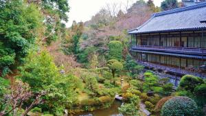 Rural-Nara_Senjuin_05