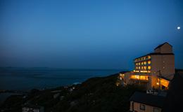 Ijika Daiichi Hotel