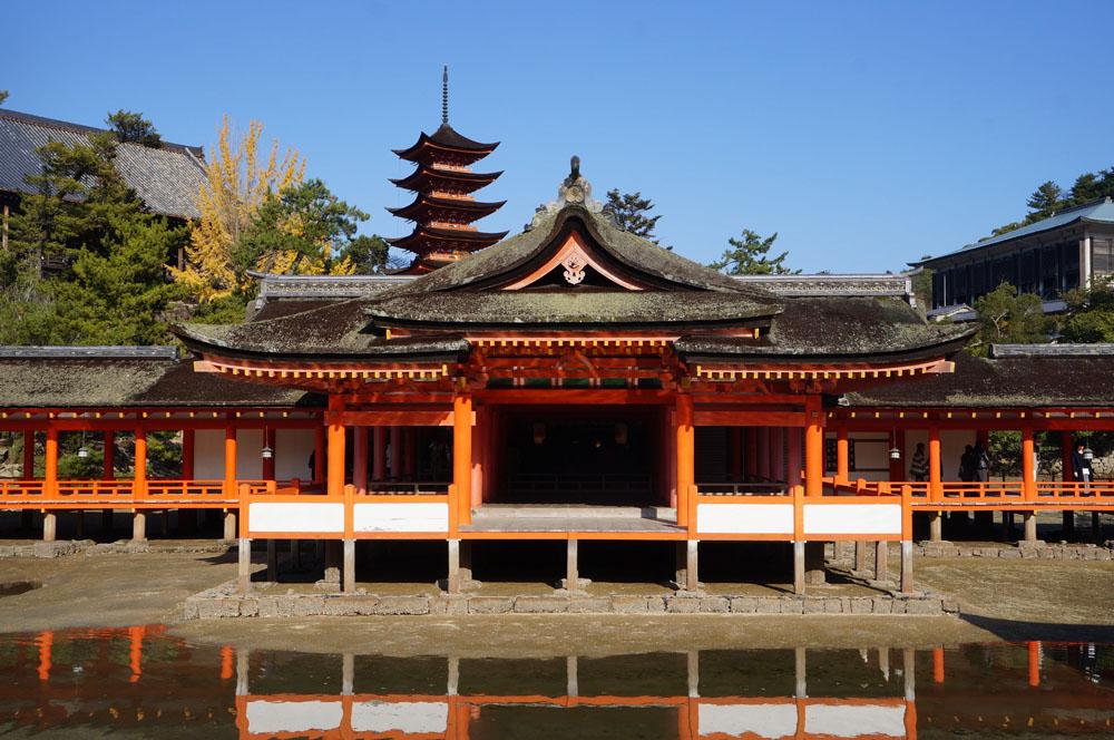 Miyajima (Hiroshima)
