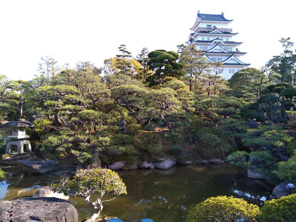 Fukuyama (Hiroshima)