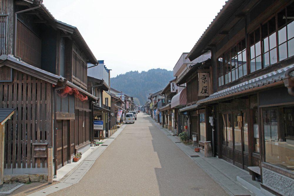 Ena (Gifu)
